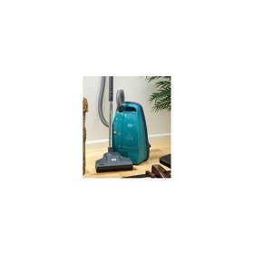 Sebo Canister Vacuums - airbelt C2.1 Canister