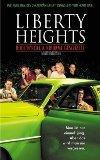 echange, troc Liberty Heights [VHS] [Import allemand]