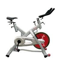 Sunny SF-B1003 Indoor Cycling Bike