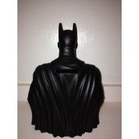 Justice League Batman Coin Bank