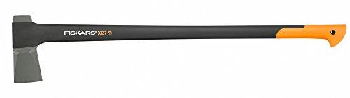 fiskars-122500-x27-ascia-manico-26-kg