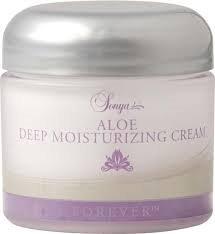 sonya-aloe-deep-moisturizing-cream