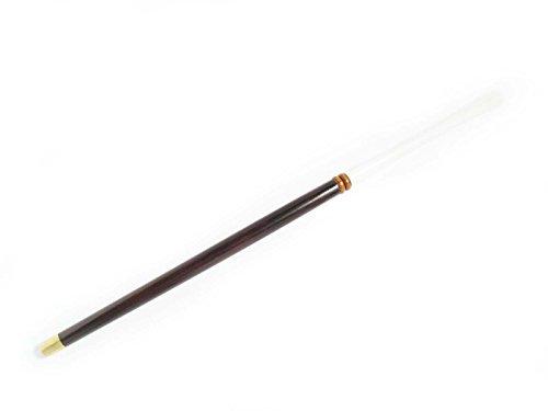 audrey-hepburn-108-slim-cigarette-holder-dark-brown-white-stem-