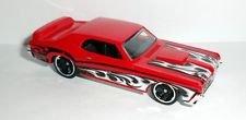 hot-wheels-2014-no219-69-mercury-cougar-eliminator