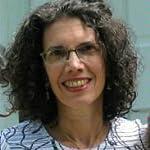 Roslyn Bernstein