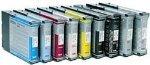 Epson Photo Black Ink Cartridge 350ml for Stylus Pro 7900/9900 (C13T596100)