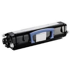 Toner Reciclado en EspañaDell 2330 Impresoras compatibles 2330 D / 2330 DN / 2330 N /2350 D / 2350 DN Paginas de Impresion: 6000 paginas