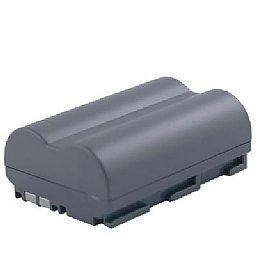 Canon Replacement EOS-40D digital camera battery