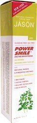 jason-natural-products-tpstepowersmileenzym-br-42-oz-by-jason-natural