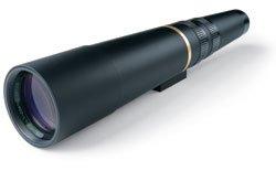 Bushnell® Discoverer™ 15 - 60X60 Spotting Scope
