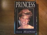 Princess (185592515X) by Ann Morrow