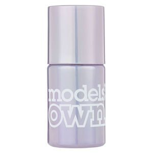 Models Own Nail Polish - NP262 Chrome Pearl 15064001 by Models Own (Models Own Nail Polish compare prices)