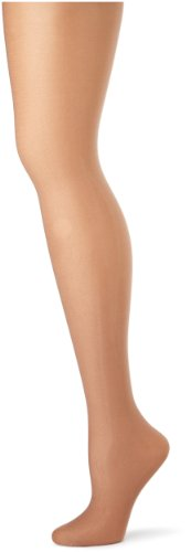 danskin-womens-shimmery-footed-tight-classic-light-toast-d