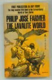 Lavalite World, Farmer,Philip Jose