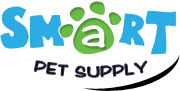 Smart Pet Supplies