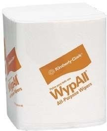 kimberly-clark-wypall-l40-disposable-wipers-kimberly-plark-professional-5701-by-kimberly-plark