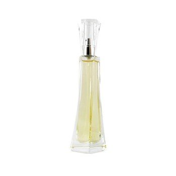 Celine Dion Donna profumi Enchanting Eau de Toilette Spray 30ml