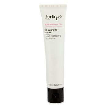 Personal Care - Jurlique - Rose Moisture Plus with Antioxida