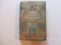 the-glass-blowers-hardcover