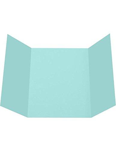 a7-gatefold-invitation-5-x-7-seafoam-blue-250-qty