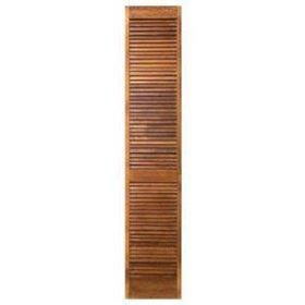 Ledco Inc 24X80 Fl Bifld Door 1112220 Bi-Fold Door