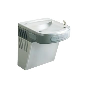 Single Drink Cooler front-262445