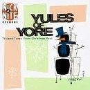yules-of-yore-tv-land-tunes-from-christmas-past-by-gene-autry