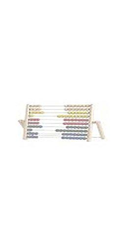IKEA - MULA Abacus