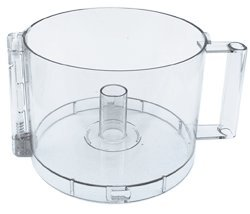 Cuisinart Dlc-005agtx-1 Work Bowl, 14 Cup Picture