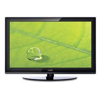 Coby TFTV3229 32-Inch Widescreen LCD HDTV 720p with HDMI Input by Coby