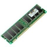 HP B4U36AT 4GB DDR3 PC3-12800 1600MHz DIMM Memory Module