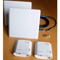 WLAN-Bridgelink-Bundle bintec WLAN
