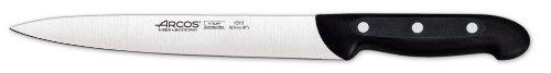 Ham Carving Knife