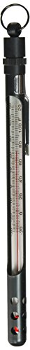 orvis-rugged-stream-thermometer-black