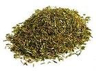 OLD INDIA Centuary/ Centaury Herb Dried - Grade A Premium Quality (250g) [Misc.]