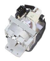 MicroLamp mL10444-lampe de rechange pour projecteur benQ - 280 w, 3000 heures-mP771-garantie: 6 m