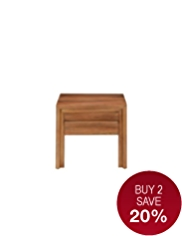 Narla Side Table