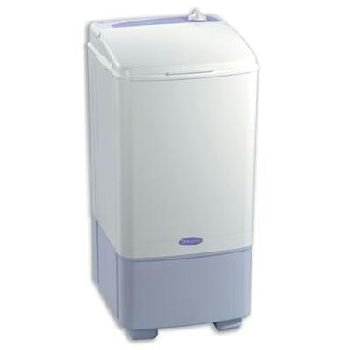LCK50 Portable Washing Machine