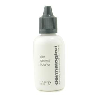 Exclusive By Dermalogica Skin Renewal Booster 30ml/1oz