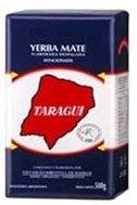Yerba Mate Taragui Sin Palo 2.2 Lbs/1 Kilo