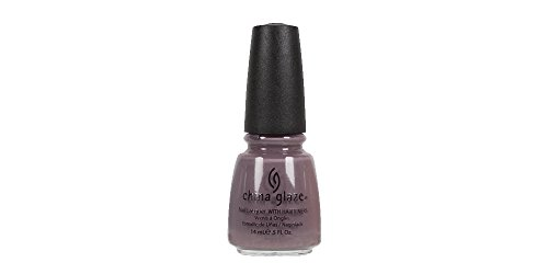 china-glaze-below-deck-nail-polish-lacquer-with-hardeners-14ml