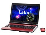 PC-LL750HS6R LaVie L