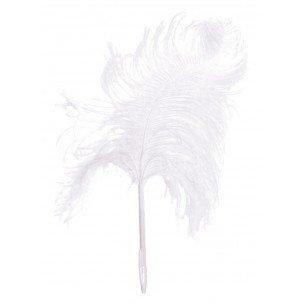 maison-martin-margiela-el-boligrafo-de-pluma-de-avestruz-blanca-design-mmm-ligne13