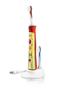 Philips Sonicare for Kids (HX6381/02) ***Dental Professional Model***