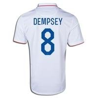 usa-home-2014-jersey-official-nike-with-dempsey-8-size-youth-large