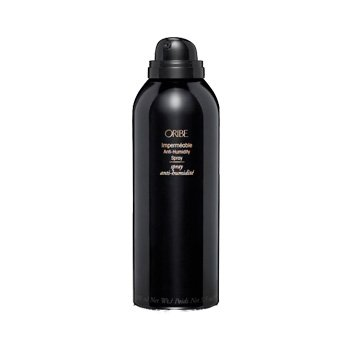 Oribe Hair Care - Impereable Anti-Humidity Spray