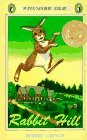 Rabbit Hill (Puffin Newbery Library) (0670586803) by Lawson, Robert