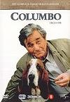 COLUMBO - Complete Series 10 and 11 [IMPORT]