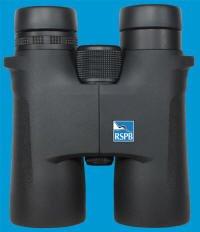 RSPB WPG 10.5x42