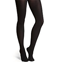 Autograph 60 Denier Secret Slimming™ Body Shaper Tights